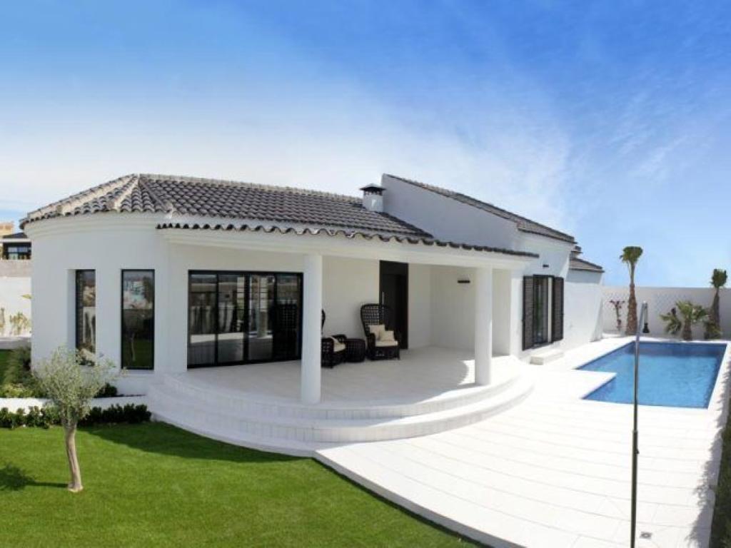 Market overseas properties with Property Portal Feeder